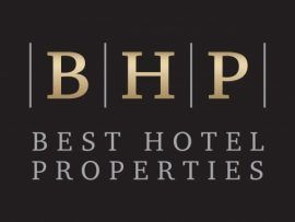 Best Hotel Properties - logo